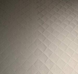 フランスベッド LTフィット 羊毛ベッドパッド ハード 03