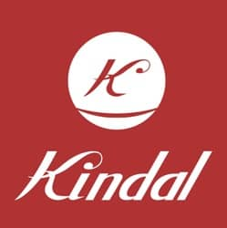 カインドオル ロゴ