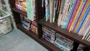 レオナルドLG 2号店 プラモ 04