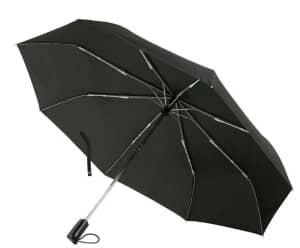ニトリ 自動開閉折りたたみ傘