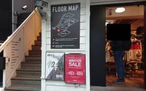 RINKAN 渋谷店 01