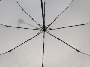 TO&FRO(トゥーアンドフロー) 折りたたみ傘 03